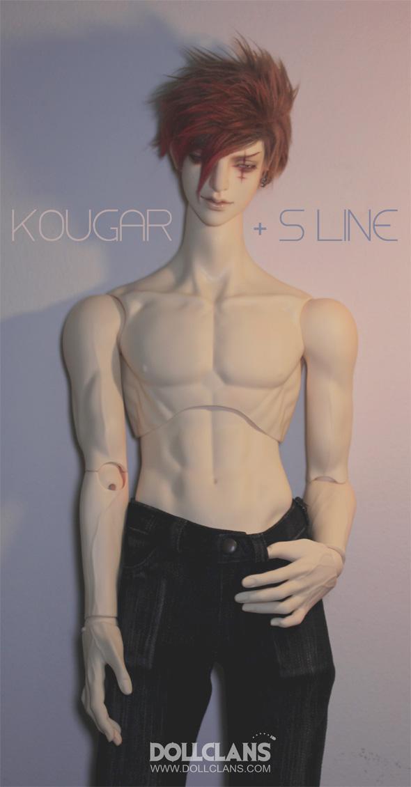 kougar_Sline2