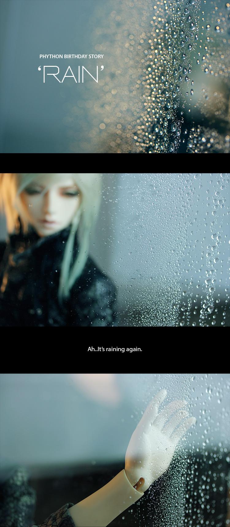 rain_eng_01