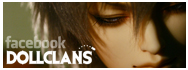 DollClans Facebook